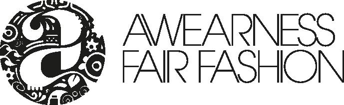 Awearness